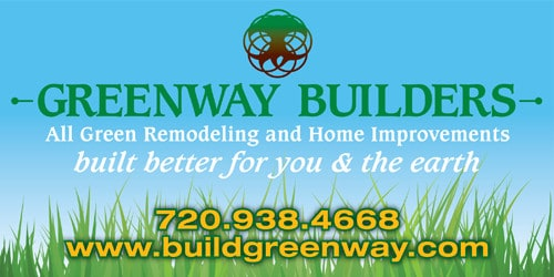 greenway_logo comps