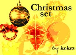 christmasSet
