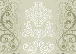 ornamentalVintage