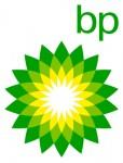 bp_logo_color