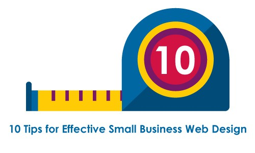 10-tips-effective-web-design