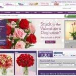 The Valentine's Day Branding Massacre