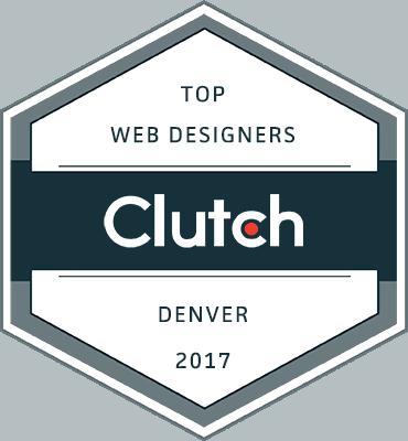 Web Designers Denver 2017