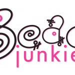 Bead Junkies