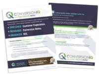 ciq_companySales