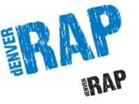 drap-1