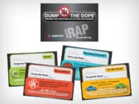 drap-dope-cards