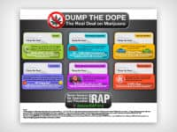 drap-dope-poster