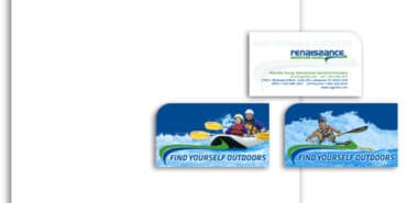 raguides_stationery
