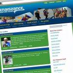 Renaissance Adventure Guides