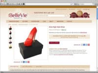 une-belle_web-2015_product