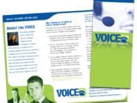 voice_brochure