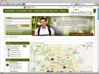 wcu_web-images3