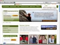 wcu_web-images4