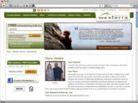 wcu_web-images7