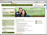 wcu_web-images8