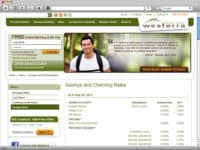 wcu_web-images9