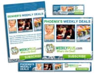 weeklyPlus_ads