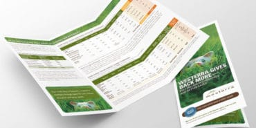 westerra-value-brochure