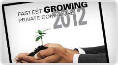 fastest-growing-2012