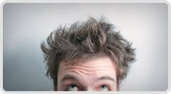 avoid-bad-hair-websites