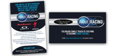 avout_racing
