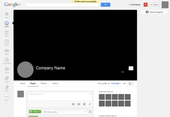 google-plus_template-2013