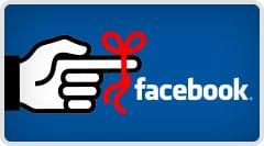 facebook-reminder