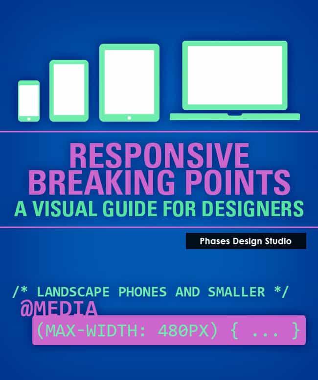 responsive-infographic-intro