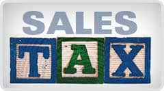 ecommerce-sales-tax