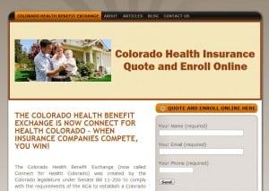 insurance-you-win
