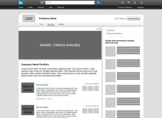 linked-in_company-services