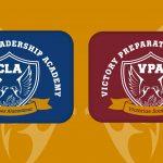 Community Leadership Academy