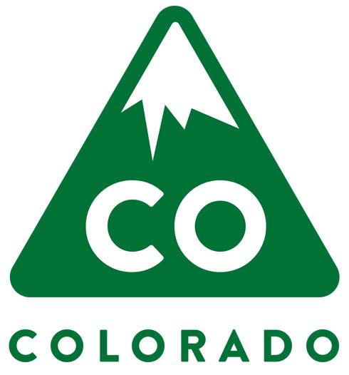 Graphic Design Colorado State University