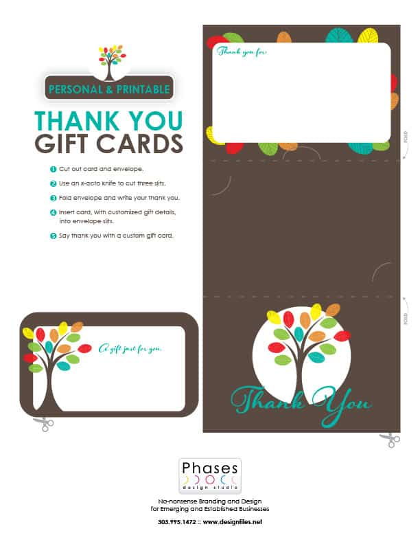 How to Check Your Visa Gift Card Balance How to Check Your Visa Gift Card Balance new photo