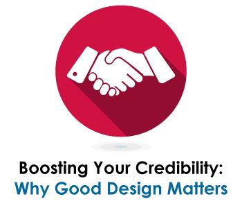 good-design-matters