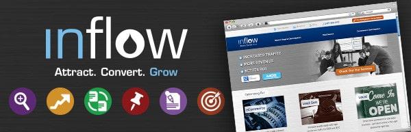 inflow-blog