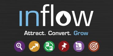 inflow-brand
