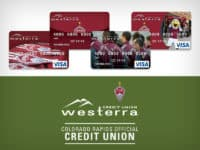 rapids-visa-cards