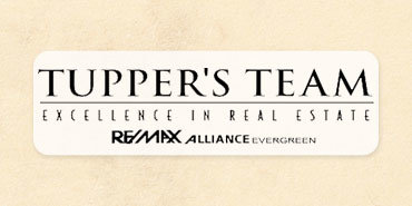 tupper-web