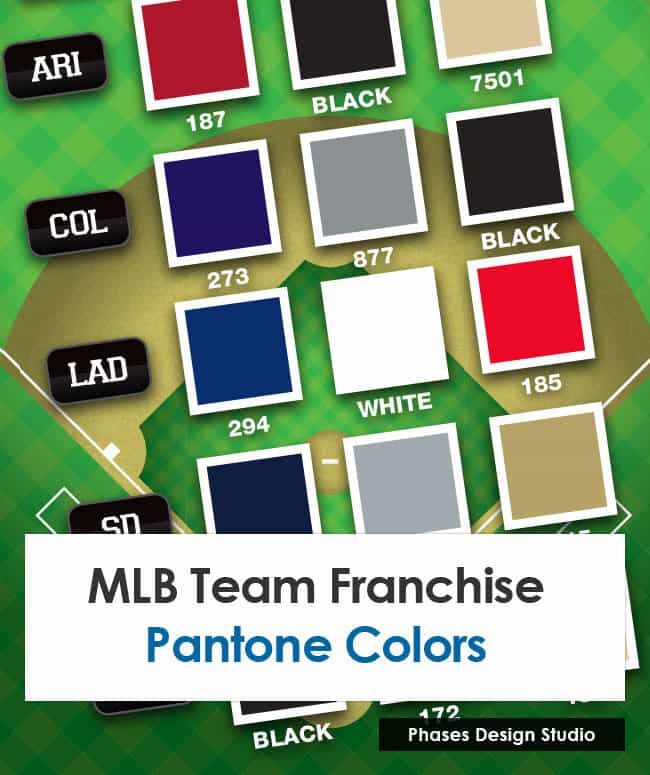 mlb_pms-colors