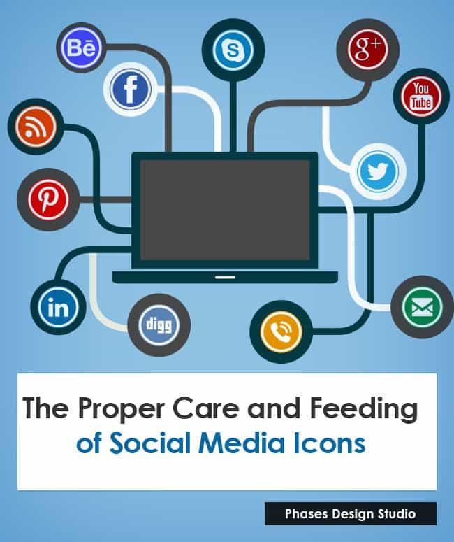 social-icon-post