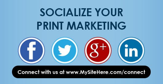 social-icon-print-widget
