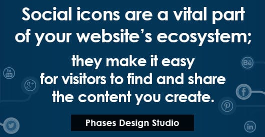 social-icon-quote
