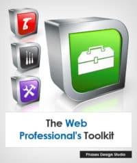rp_web-toolkit.jpg