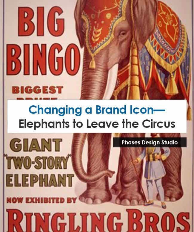 circus-branding