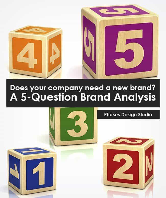 rebranding-5-questions