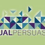 VPclasses