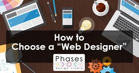 choose-a-web-designer