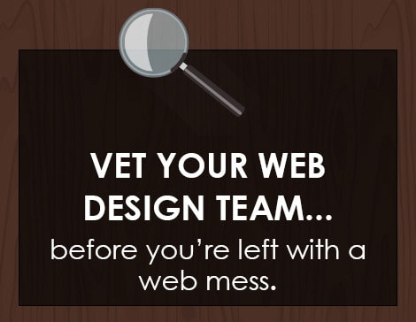 vet-your-web-designer